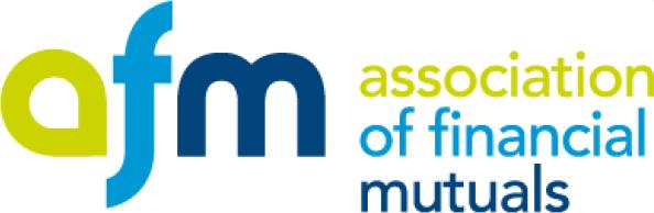 Association of financial mutuals