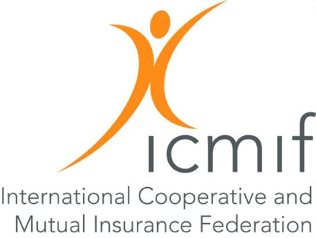 International Cooperative and Mutual Insurance Federation