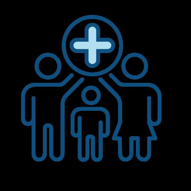 Enhanced Benefits icon