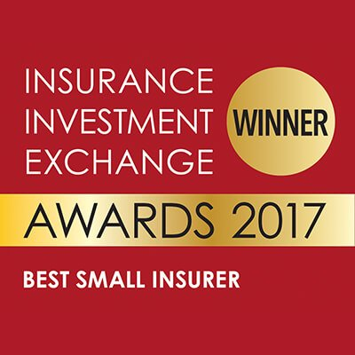 Best Small Insurer