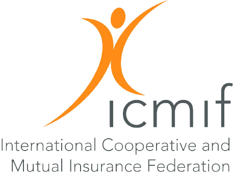 International Cooperative and Mutual Insurance Federation